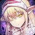 血族icon.png