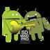 SD卡清除工具安卓版(apk)