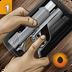 真实武器枪支模拟器 安卓最新官方正版
