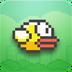 Flappy Bird安卓版(apk)