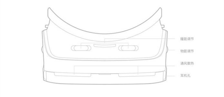 SuperD VR ZERO11.jpg