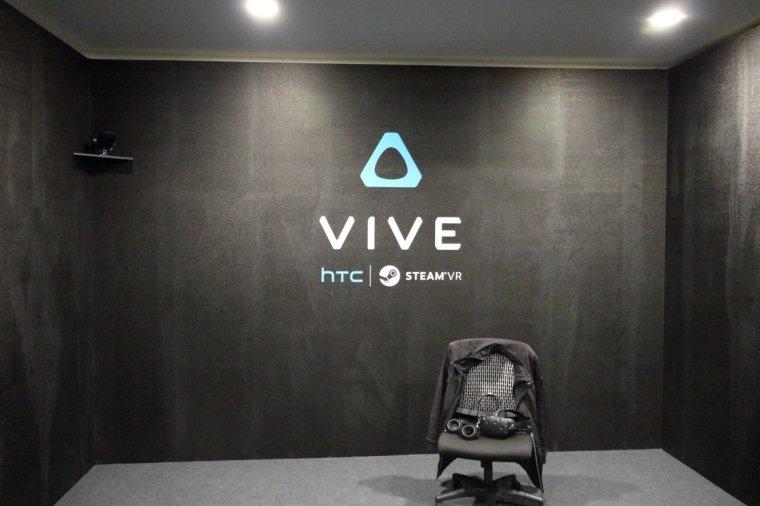 HTC Vive定位器安装教程1.jpg