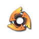 影打·日月轮圈icon.png