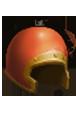 英雄头盔1s.png