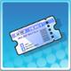 超频连线启动券资源图片.png