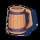 啤酒杯.png
