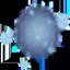 蓝色孢子.png