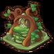 迷之森林.png