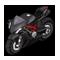 黑暗竞速摩托车.png