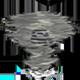 豹卷风.png