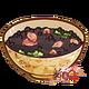 黑豆饭.png