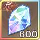 幻晶石x600.png