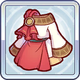 Icon equipment 103372.png