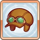 Icon equipment 102491.png