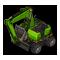 绿色挖掘机.png