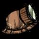 矿工帽(装备).png