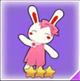 萌兔玩偶【完美】.png