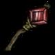 火魔杖(装备).png