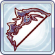 Icon equipment 103132.png