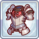 Icon equipment 103283.png