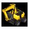 黄色挖掘机.png