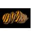 烤甘薯.png