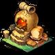 面包机.png
