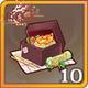 豪华餐盒x10.png