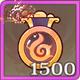 竞技场勋章x1500.png