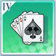 扑克牌.png