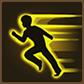 中速度-icon.png