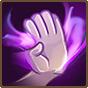 冰蚕毒掌-icon.png