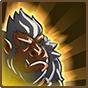 白猿-icon.png