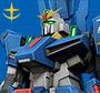 高达OLZⅡ(重击装备)