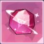 超级聚合晶石.png