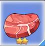 鲜肉.png