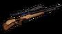 栓动式步枪.png