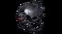 OPS战术头盔.png