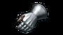 强化金属手套.png