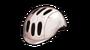 自行车头盔.png