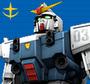 高达OL蓝色命运3号机(重击装备)(国)