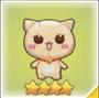 小猫宝宝【完美】.png