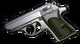 PPK自动手枪.png