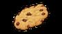 巧克力饼干.png