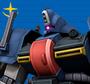 高达OL泽克·一型(第1类武装)