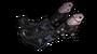 作战靴.png