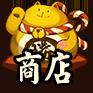 Mainpage 普通.png