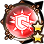 Ability icon 220102.png