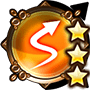 Ability icon 230103.png