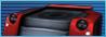 夏亚专用扎古Ⅱ(OR)武器1.png